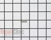 Hinge Pin - Part # 1247290 Mfg Part # Y912679