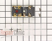 Thermostat - Part # 675285 Mfg Part # 66001009