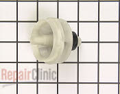 Wash Impeller - Part # 1469395 Mfg Part # 6-904027