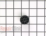 Wheel - Part # 665684 Mfg Part # 61003826