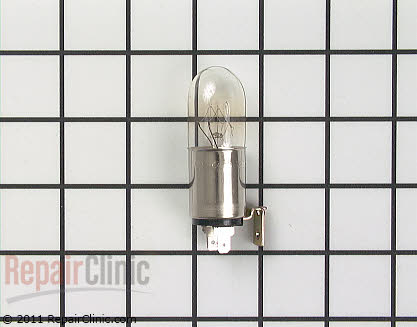 20w 120v base/bulb co 26QBP1641       Main Product View