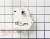 Defrost Timer - Part # 375305 Mfg Part # 10129301