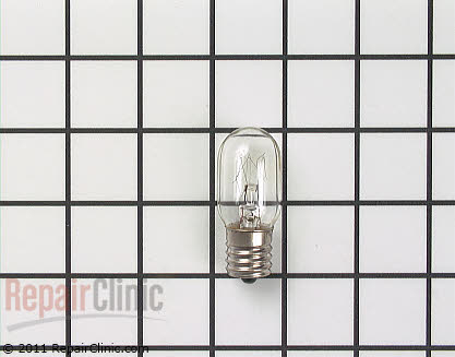 Emerson Light Bulb