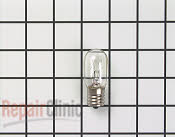 Light Bulb - Part # 464812 Mfg Part # 26QBP0930