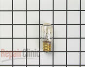 Light Bulb - Part # 1796734 Mfg Part # ER15T7N