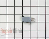 Micro Switch - Part # 469830 Mfg Part # 28QBP0496