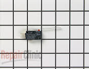 Micro Switch - Part # 469837 Mfg Part # 28QBP0503