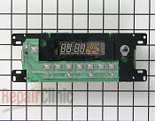 Oven Control Board - Part # 622817 Mfg Part # 5303269513