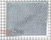 Water Evaporator Pad - Part # 753960 Mfg Part # 1099-20