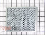 Water Evaporator Pad - Part # 753959 Mfg Part # 990-13