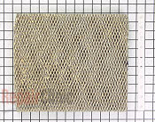 Water Evaporator Pad - Part # 753953 Mfg Part # A04-1725-045