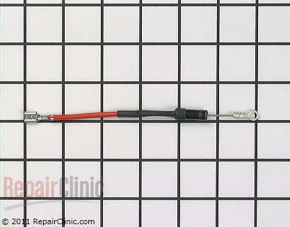 Diode 11QBP0529 Main Product View