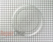Glass Tray - Part # 474246 Mfg Part # 30QBP0766