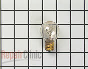 Light Bulb - Part # 464803 Mfg Part # 26QBP0544