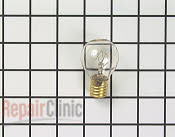 Light Bulb - Part # 464830 Mfg Part # 26QBP1119