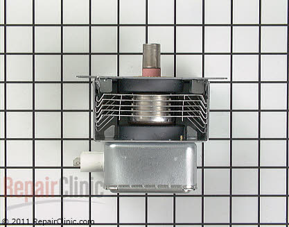 Magnetron 10QBP0232 Main Product View