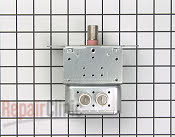 Magnetron - Part # 373307 Mfg Part # 10QBP0234