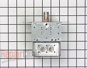 Magnetron - Part # 373325 Mfg Part # 10QBP0259