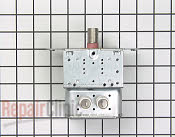 Magnetron - Part # 1292038 Mfg Part # 2B70334A