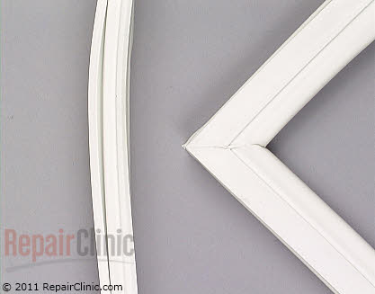 Freezer Door Gasket (OEM)  2188460A