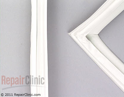 Freezer Door Gasket (OEM)  848395 - $119.90