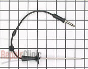Meat Probe - Part # 251917 Mfg Part # WB27X10178