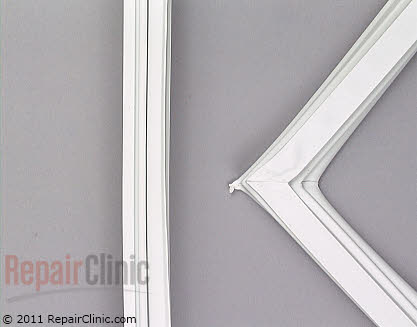 Refrigerator Door Gasket WR24X303        Main Product View