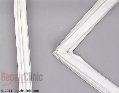 Refrigerator Door Gasket WR24X313        Main Product View