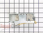Timer - Part # 271598 Mfg Part # WD21X626