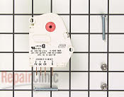 Defrost Timer - Part # 447198 Mfg Part # 2166867