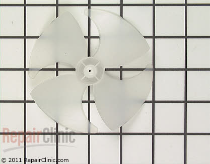 Fan Blade (OEM)  8201663