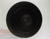 Outer Tub - Part # 435320 Mfg Part # 205484