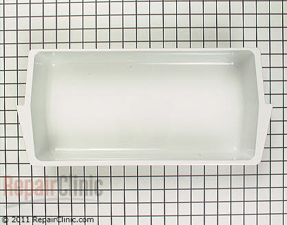 Door Shelf Bin 2182795         Main Product View