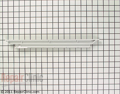 Drawer Slide Rail (OEM)  2163835