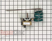 Oven Thermostat - Part # 1242601 Mfg Part # Y04100575