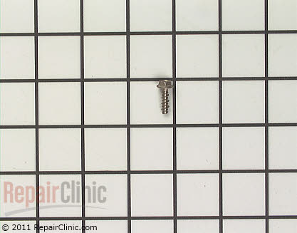 Set Screw (OEM)  3400061, 527854