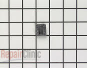 Spring Clip - Part # 277940 Mfg Part # WH1X2733