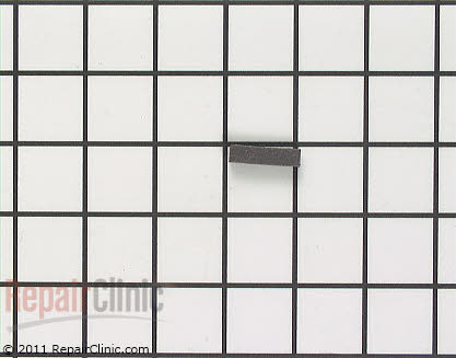 Dispenser Drawer Magnet (OEM)  131373800