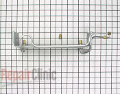 Gas Tube or Connector - Part # 400120 Mfg Part # 12001076