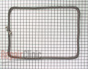 Gasket - Part # 111522 Mfg Part # B5002602