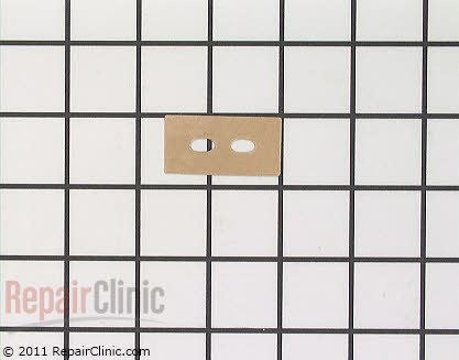 Handle Insert (OEM)  987886