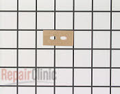 Handle Insert - Part # 750996 Mfg Part # 987886