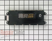 Oven Control Board - Part # 709249 Mfg Part # 7601P206-60