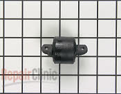 Roller - Part # 407052 Mfg Part # 131304200