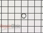 Snap Retaining Ring - Part # 616292 Mfg Part # 5303161223