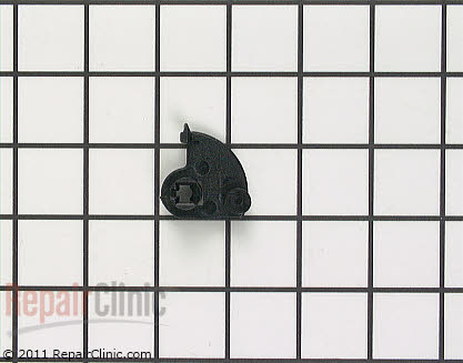 Frigidaire Washing Machine Pin