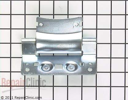 Door Hinge 134264600 Main Product View