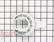 Drain Filter - Part # 419238 Mfg Part # 154252701