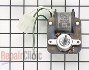 Evaporator Fan Motor - Part # 636655 Mfg Part # 5303917278