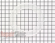 Filter - Part # 406327 Mfg Part # 131076600